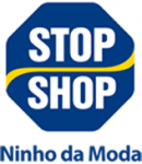 http://www.stopshop.com.br/web/index.php
